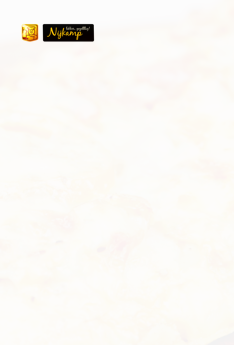 Pizzakruier