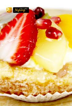 Vruchtenschelp - Echte Bakker Nijkamp